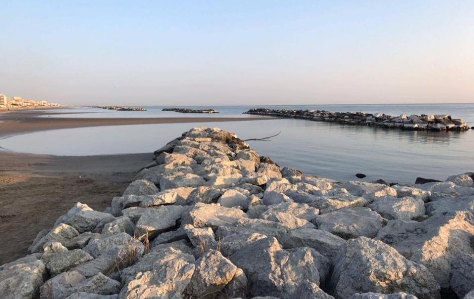 Angebot September in Bellaria Igea Marina
