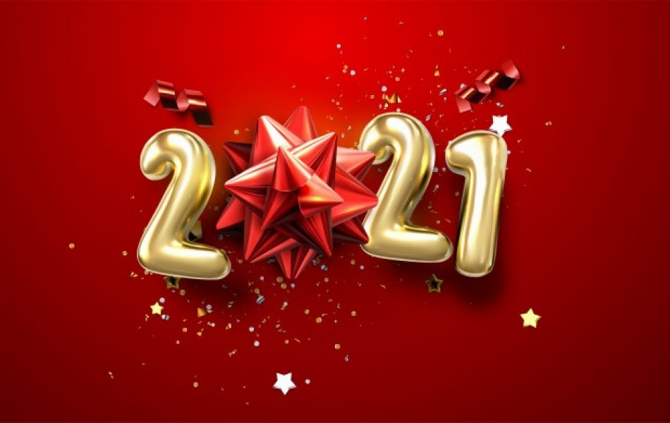 New Year's offer in Bellaria