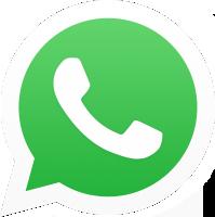 Scrivici su WhatsApp!