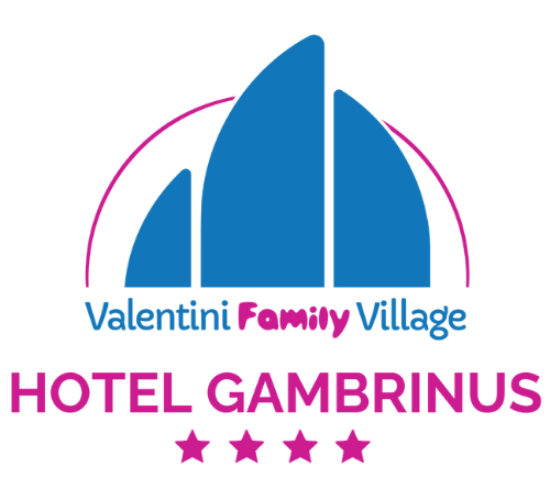 Hotel Gambrinus - Bellaria Igea Marina